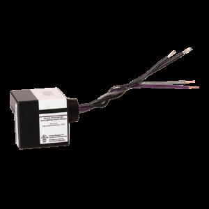 Encelium ALC - Area Lighting Controller