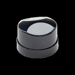 Encelium WSLC - Wireless Site Lighting Control Module